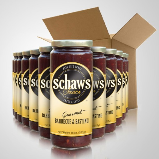 Schaws-Bottle-12Case-1024×1024